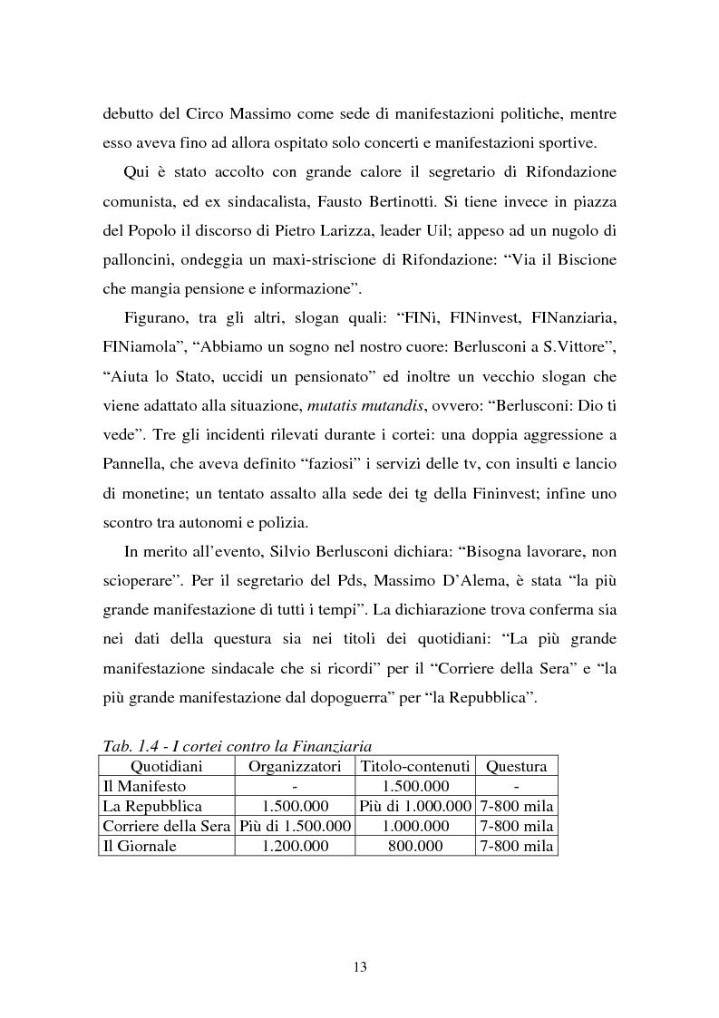 Anteprima della tesi: I numeri sono un'opinione?, Pagina 13