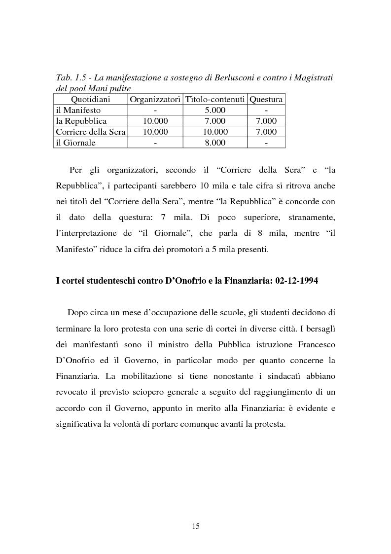 Anteprima della tesi: I numeri sono un'opinione?, Pagina 15