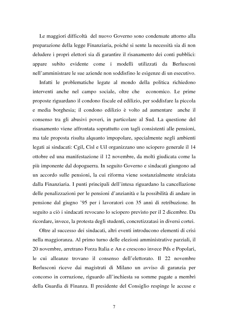 Anteprima della tesi: I numeri sono un'opinione?, Pagina 7