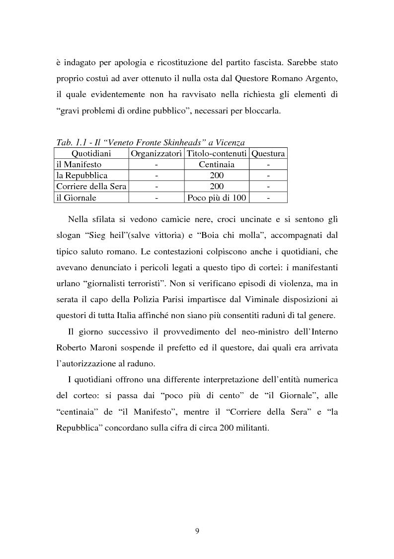 Anteprima della tesi: I numeri sono un'opinione?, Pagina 9