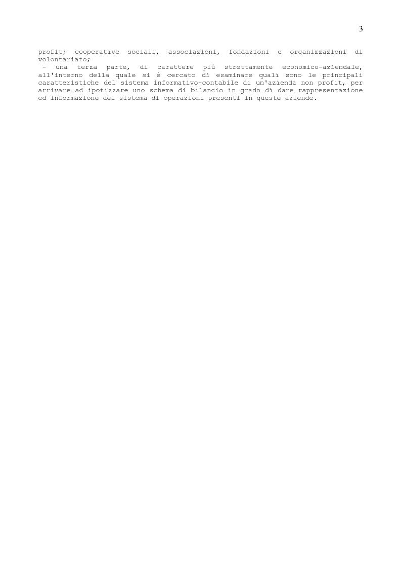 Anteprima della tesi: Il Sistema Informativo delle aziende ad Alto Contenuto Etico, Pagina 3