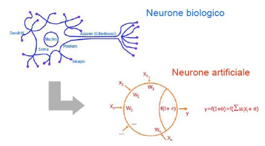 reti neurali prekybos sistema